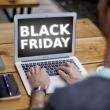 10+1 συμβουλές επιτυχίας για κάθε e-shop στη Black Friday