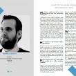 Συνέντευξη του CMO του NetPatra.gr σε Ευρωπαϊκό Περιοδικό