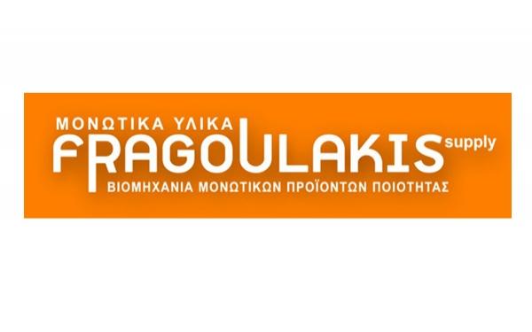 fragoulakis3.jpg