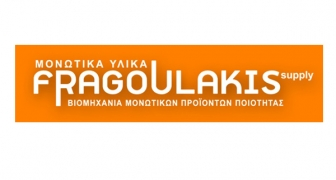 Fragoulakis