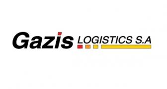 Gazis Logistics SA