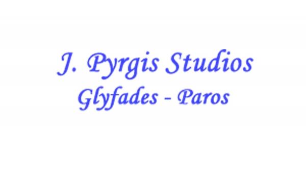 pyrgis3.jpg