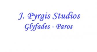 Pyrgis Studios