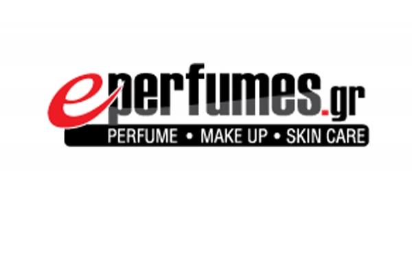 eperfumes.jpg