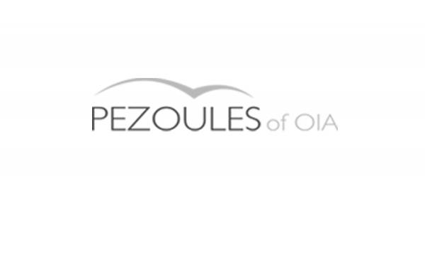 Pezoules.jpg