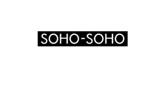 Soho Soho Boutique