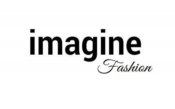 imaginefashion.jpg
