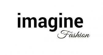 Imagine Fashon