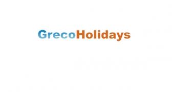 GrecoHolidays.com