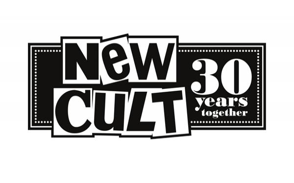 newcult2.jpg