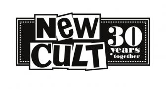 NewCult