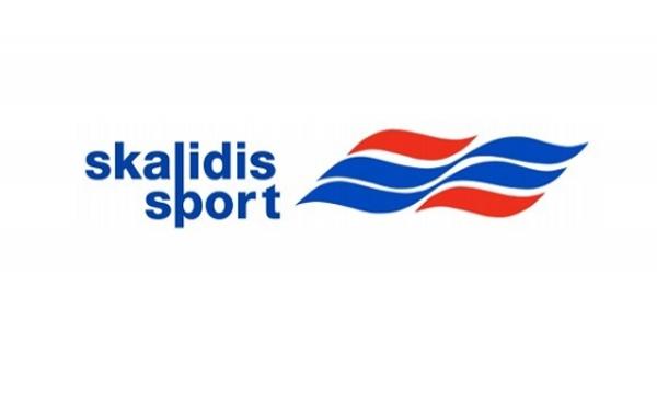 skalidis-sport2.jpg
