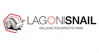 Lagoni Snail