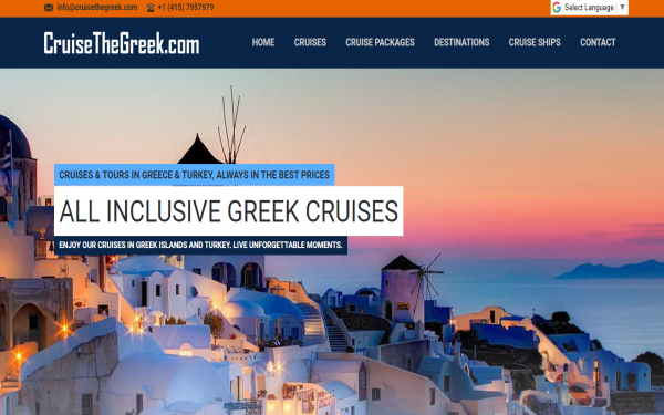 cruisethegreek.png
