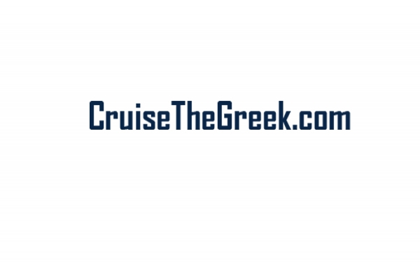 cruisethegreek2.jpg