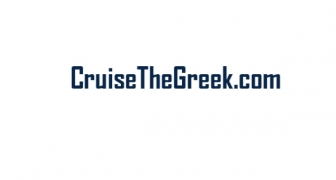Cruise The Greek