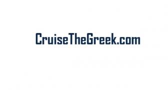 Cruise The Greek