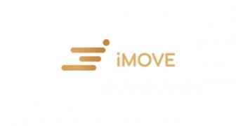 iMove Taxi App