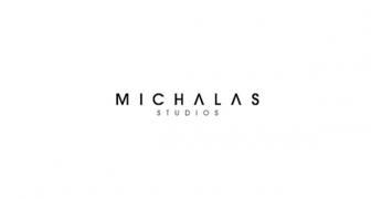 Michalas Studio