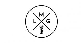 LMG Villas