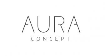 Aura Concept Store