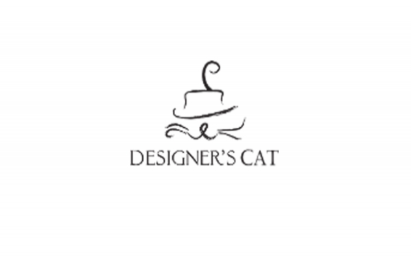 designerscat.jpg