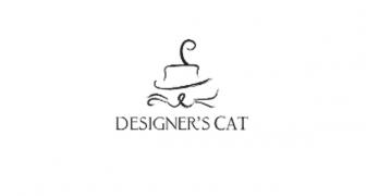 Designers Cat
