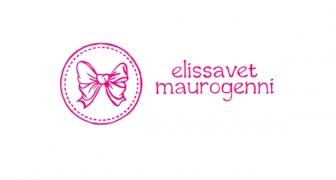 Elissavet Maurogenni