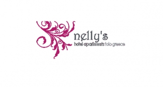 Nellys Hotel
