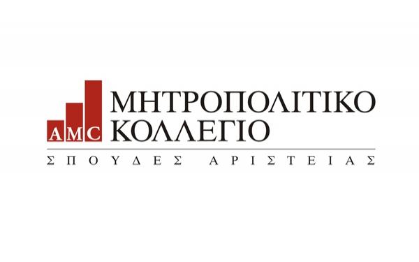 mitropolitiko-kollegio.jpg