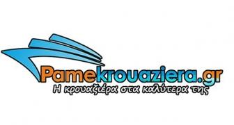 PameKrouaziera
