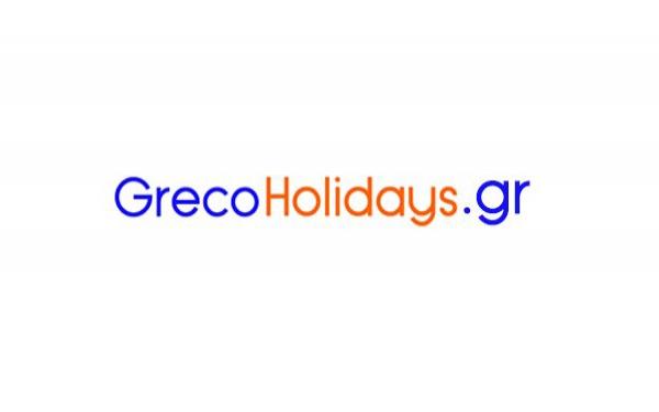 grecoholidays3.jpg