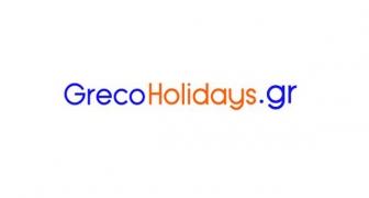 Greco Holidays