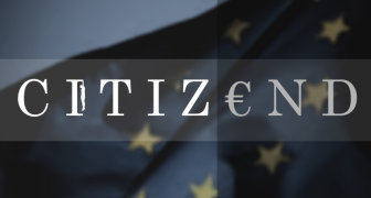 Citizend