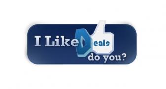 iLikeDeals
