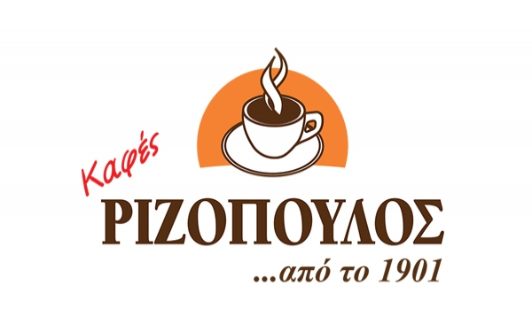 rizopoulos-coffee.jpg