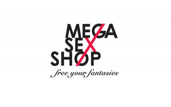 megasexshop.jpg
