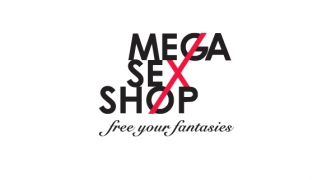 Mega Sex Shop