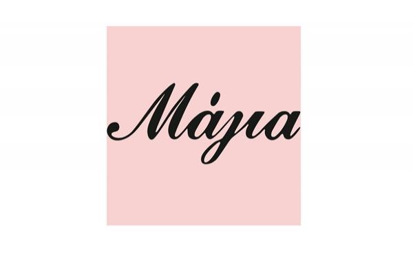 mayastores.jpg