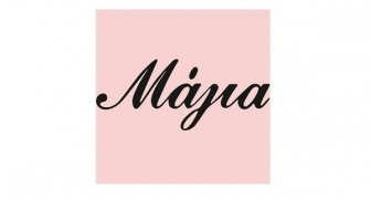Maya Stores