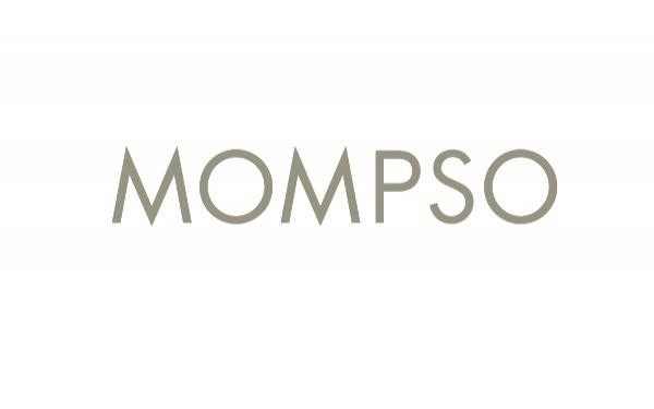 mompso.jpg