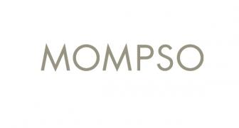 Mompso