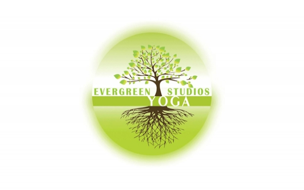 evergreenyogastudios.jpg