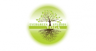 Evergreen Yoga Studios