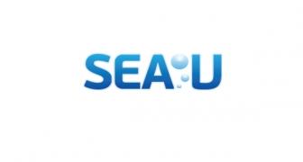 Sea U