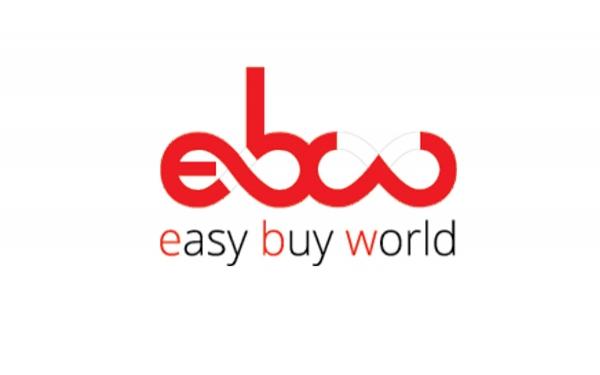 ebw3.jpg