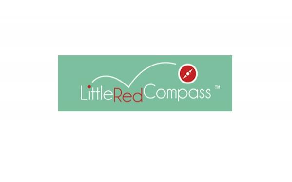 littleredcompass.jpg