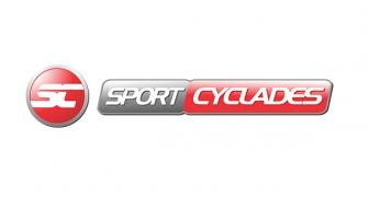 SportCyclades