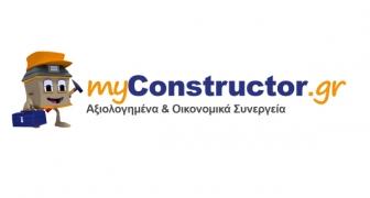 myConstructor